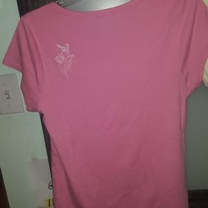 crazy shirts Tops - 3 Crazy Shirt T-shirts